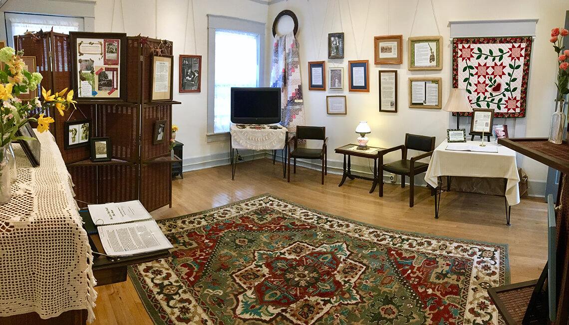 history-room-1