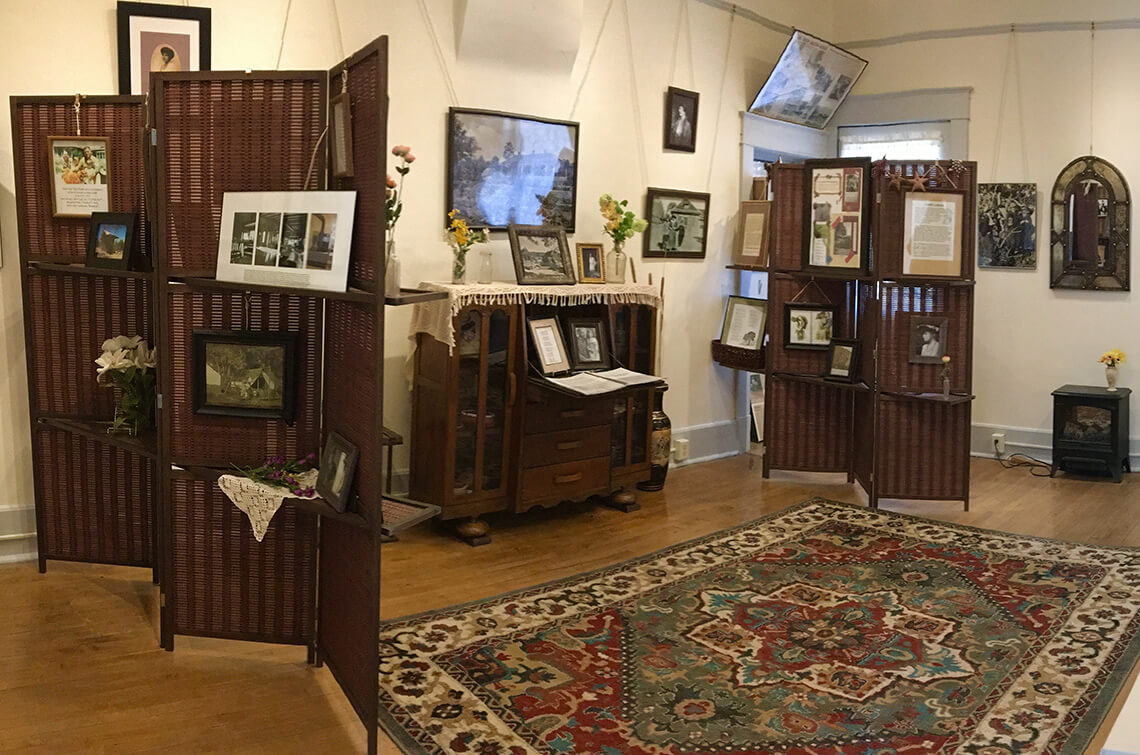 history-room-2